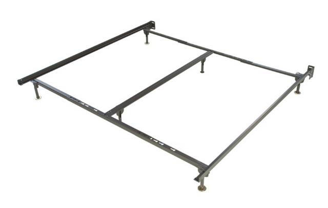 Glideaway® Advantage Bed Frame-66G