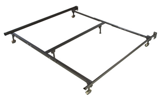 Glideaway® Advantage Bed Frame-66RR