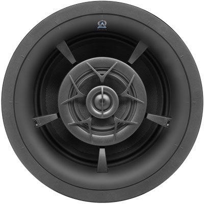 "Origin Acoustics® Director Series 8"" In Ceiling Speaker-D89"