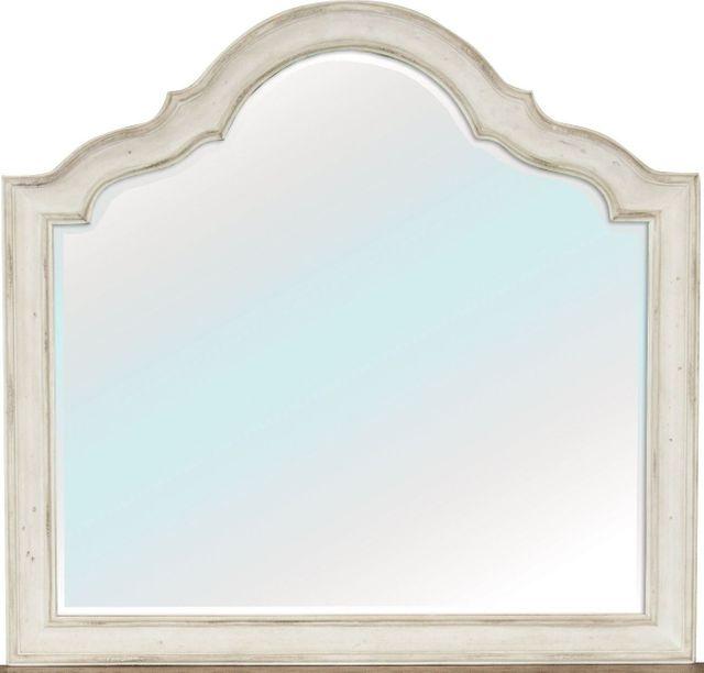Riverside Furniture Elizabeth Mirror-71661