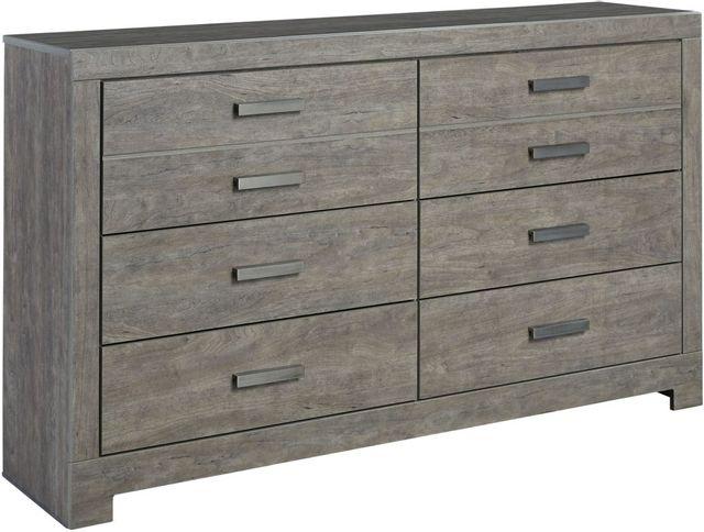 Signature Design by Ashley® Culverbach Gray Dresser-B070-31