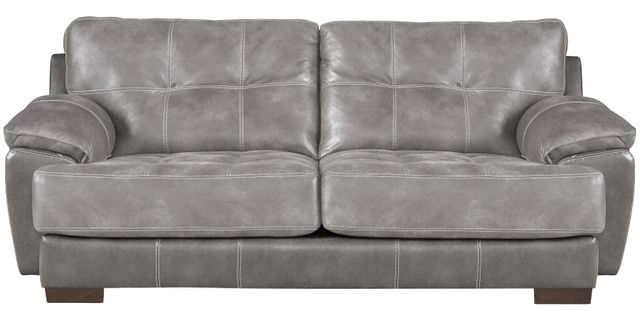 Jackson Furniture Drummond Sofa-4296-03