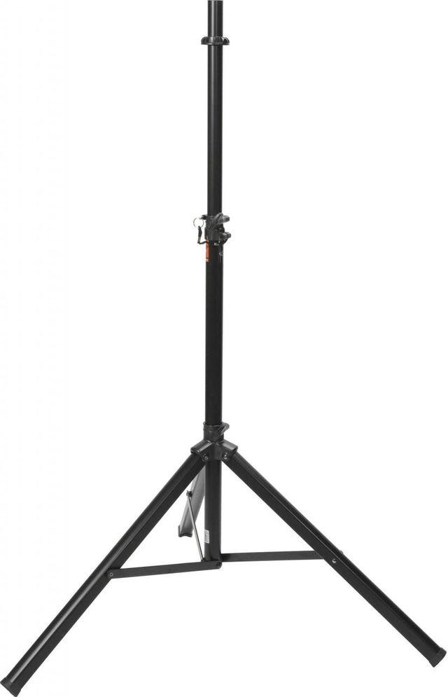 JBL® Manual Assist Tripod Stand-JBLTRIPOD-MA