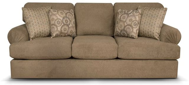England Furniture Abbie Sofa-8255