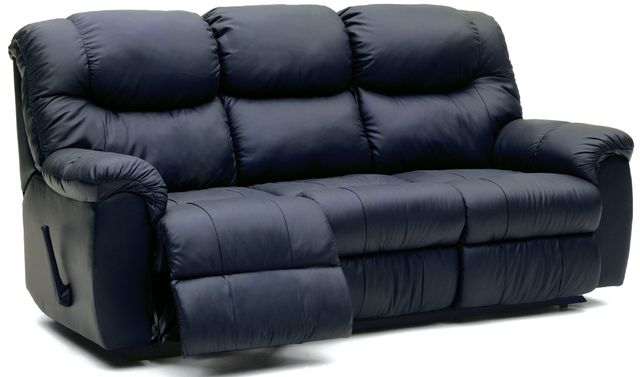 Palliser® Furniture Regent Sofa Recliner-41094-51