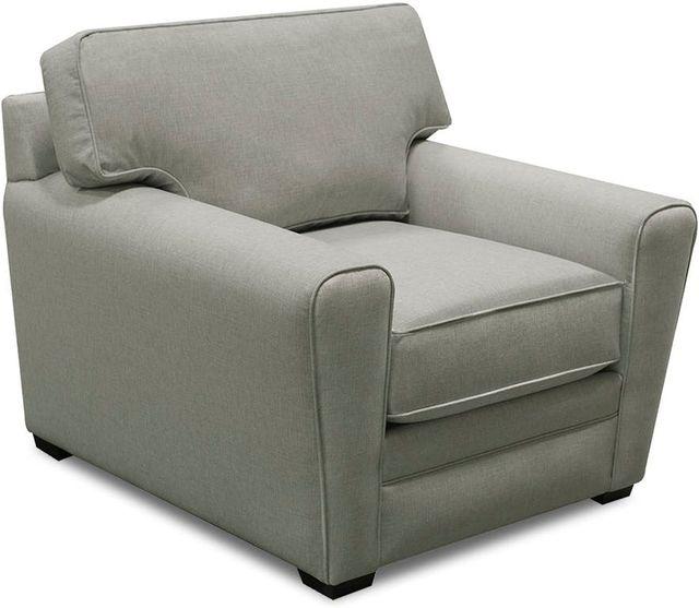 England Furniture® Zola Chair-6V04