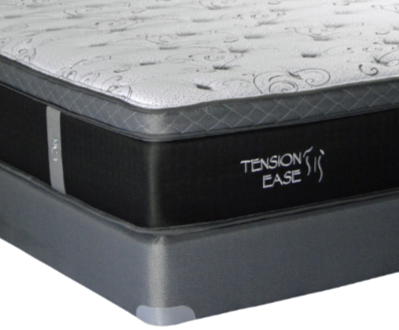 Englander® Tension Ease® Kios Pillow Top King Mattress-7367-K