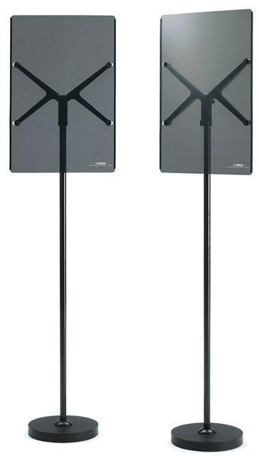 Yamaha® Sound Reflection Board-YRB-100