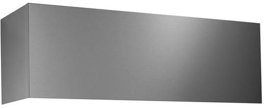 """Zephyr 54"""" Duct Cover-AK0754BS"""