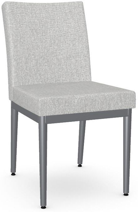 Chaises d'appoint Amisco®-35408