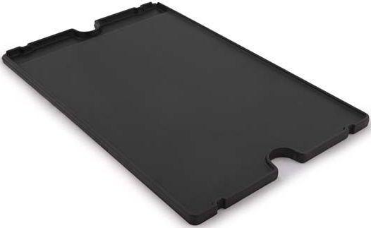 Broil King® Exact Fit Griddle-Black-11223