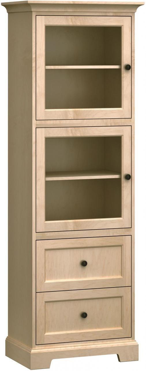 Howard Miller® Custom Home Storage Cabinet-HS27H