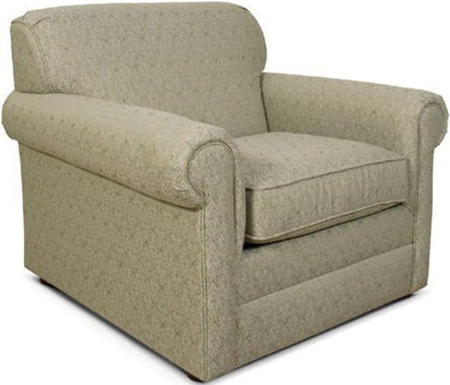 England Furniture® Savona Chair-904