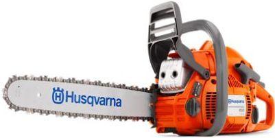 Husqvarna® Chainsaw-450 RANCHER