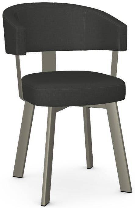 Chaises d'appoint Amisco®-30560