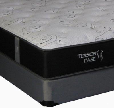 Englander® Tension Ease® Kios Firm Twin Mattress-7364-T