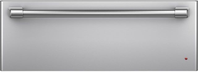 """Café™ 29.75"""" Stainless Steel Warming Drawer-CTW900P2NS1"""