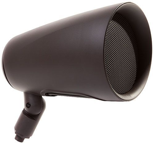 "Origin Acoustics® Seasons Landscape 6"" Outdoor Speaker-LS64"