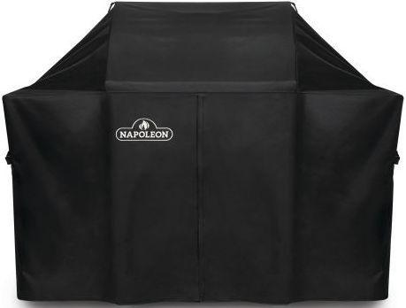 Housse pour barbecue Napoleon® Pro 665 - Noir-61666