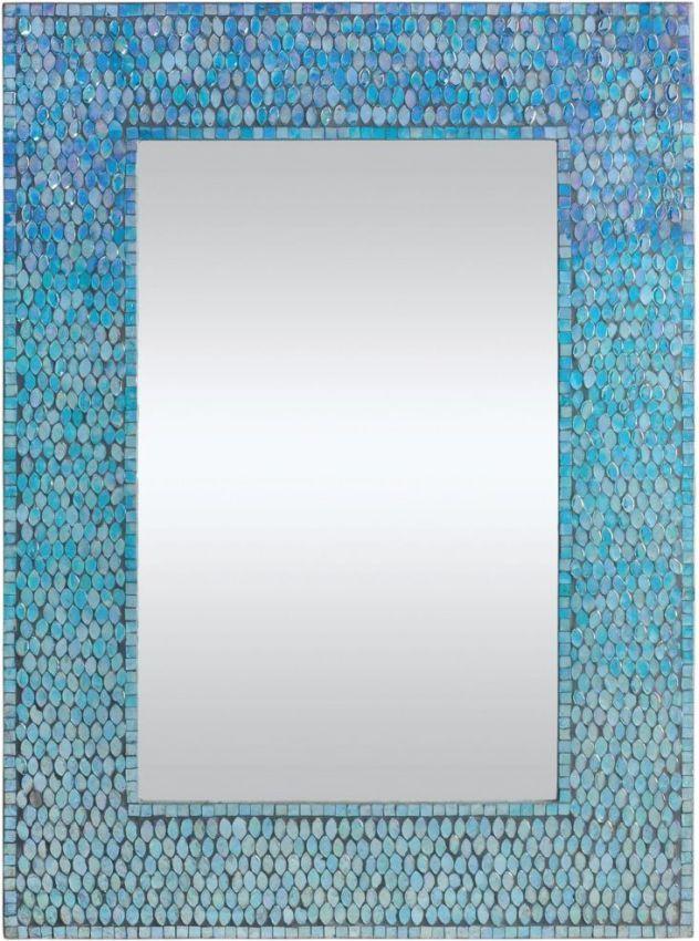 Miroir Catarina Renwil®-MT1450