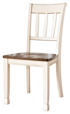 Signature Design by Ashley® Whitesburg Dining Room Side Chair-D583-02
