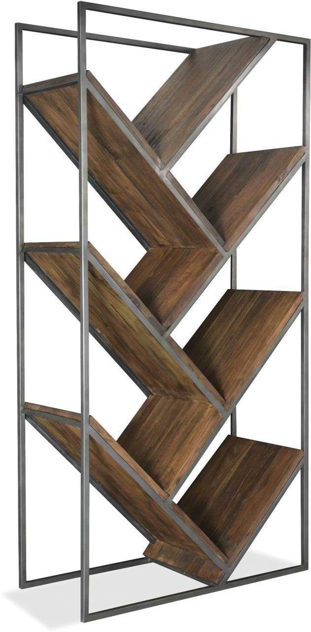 Riverside Furniture Maverick Etagere-31616