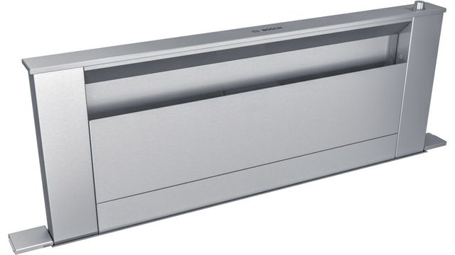 "Bosch 800 Series 37"" Stainless Steel Downdraft Ventilation-HDD86051UC"