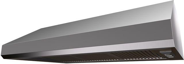 Hotte de cuisinière sous-armoire Faber Hoods® de 36 po - Acier inoxydable-MAES3610SS600-B