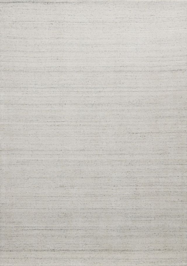 Tapis de zone Shallot, marbre, Renwil®-RSHA-85326-58