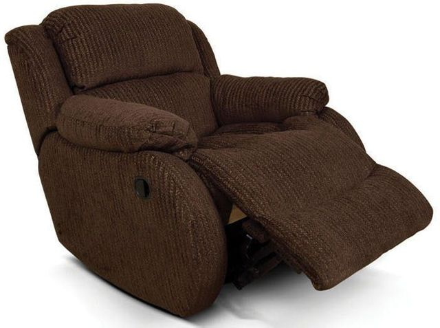 England Furniture® Hali Rocker Recliner-2010-52