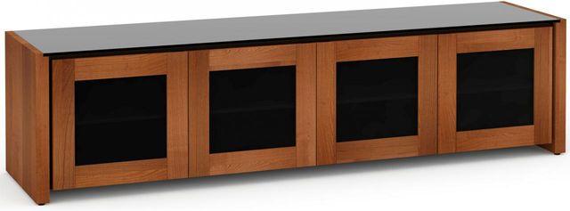 Salamander Designs® Corsica 247 AV Cabinet-American Cherry-C/CO247/AC