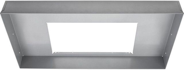 """GE® 36"""" Range Hood Liner-UXHL36"""