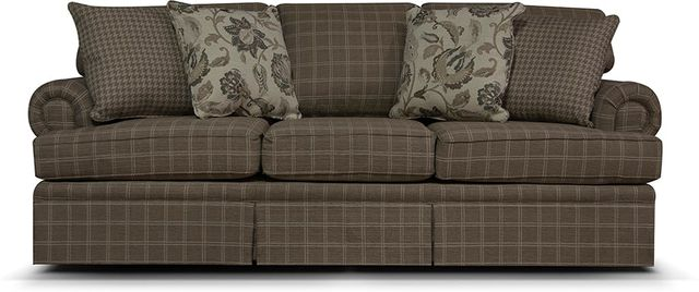 England Furniture® Chair Clare Sofa-5375