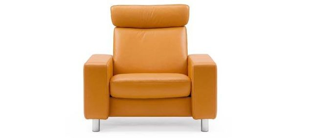 Stressless® by Ekornes® Pause Chair-1417010