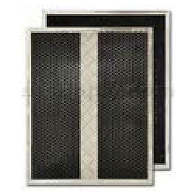 Filtre à charbon pour hotte de cuisine Broan®-BPSF36