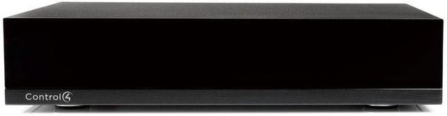 Control4® 4K Ultra HD LU Series HDMI Matrix System-C4-LU642D