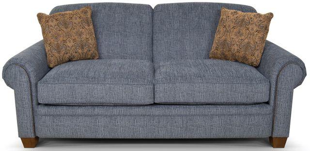 England Furniture® Philip Full Sleeper-1258