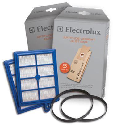 Electrolux Vacuum DirectCare Maintenance Pack-EL62085