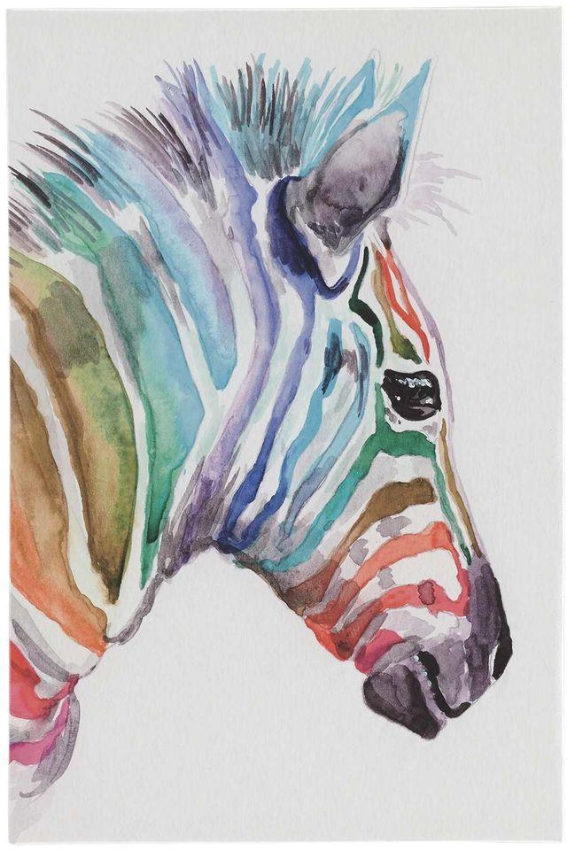 Signature Design by Ashley® Priya Wall Art-A8000265