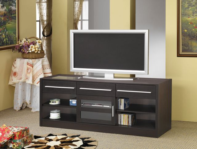 Coaster® TV Console-700650