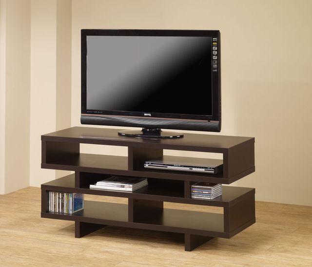 Coaster® TV Console-700720