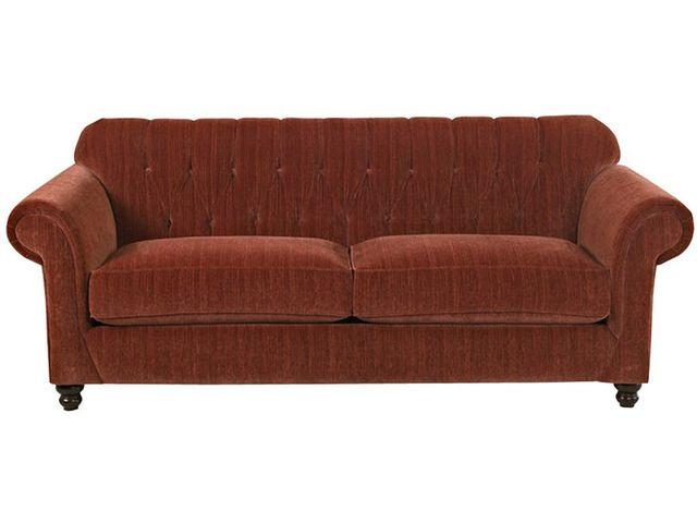 Klaussner® Flynn Sofa-D90900 S