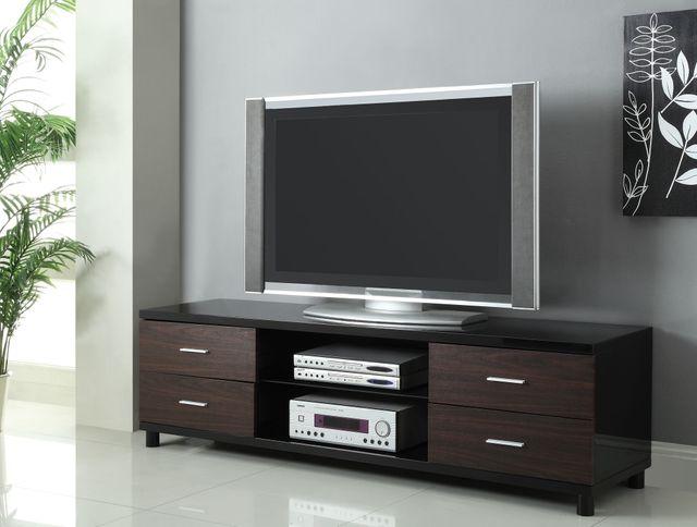 Coaster® TV Stand-700826