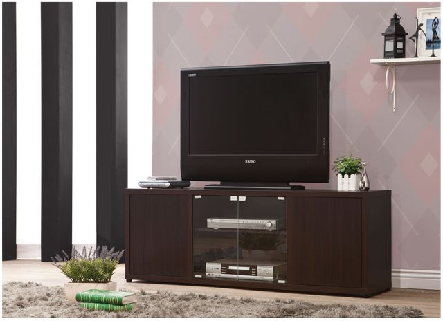 Coaster® TV Console-700886