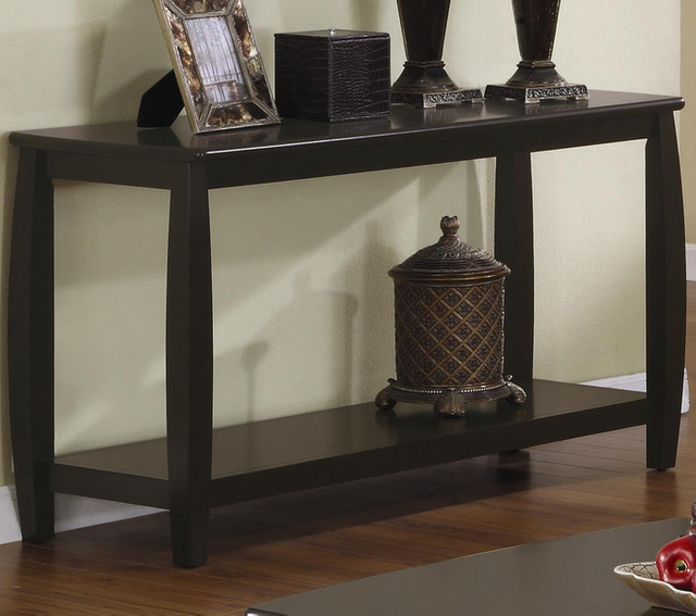 Coaster® Marina Sofa Table-701079