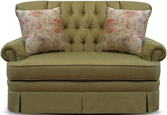 England Furniture® Fernwood Glider Loveseat-1150-88