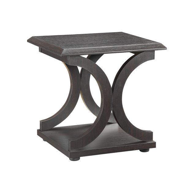 Coaster® 703140 End Table-703147