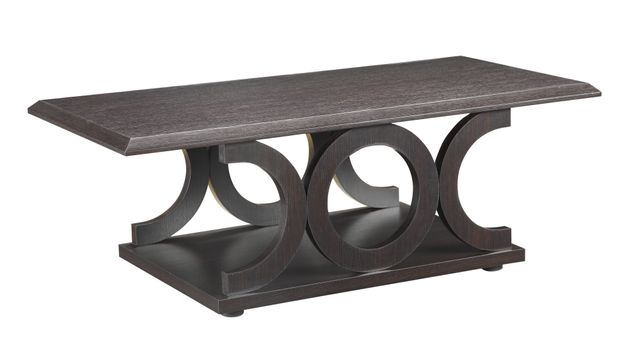 Coaster® 703410 Coffee Table-703148