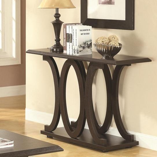 Coaster® 703410 Sofa Table-703149