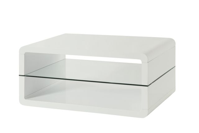 Coaster® 70326 Cocktail Table-703268